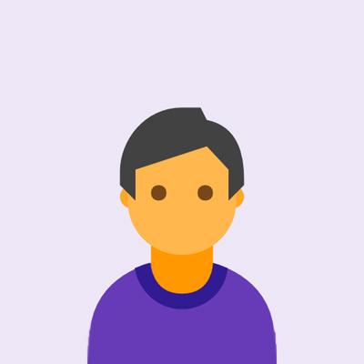 Earline Nolan Profile Picture